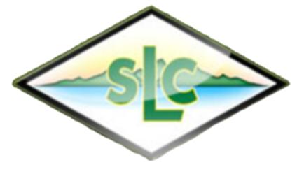 logo-samoa-Land