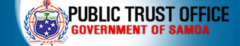 logo-samoa-Public Trust