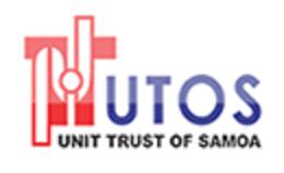 logo-samoa-UTOS