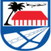 logo-samoa-airport