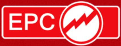 logo-samoa-electric