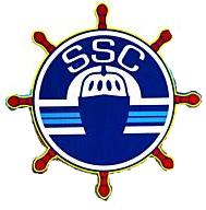 logo-samoa-shipping