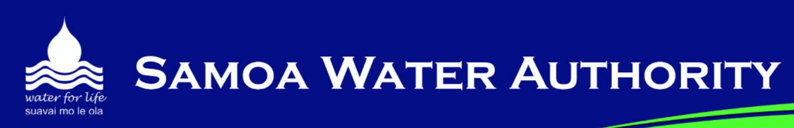 logo-samoa-water