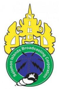 logo-solomon-islands-sibc