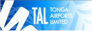 logo-tonga-airport