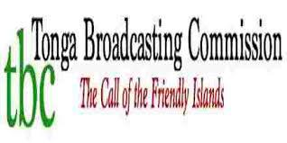 logo-tonga-broadcasting