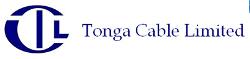 logo-tonga-cable