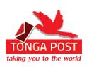 logo-tonga-post