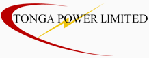 logo-tonga-power