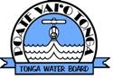 logo-tonga-water
